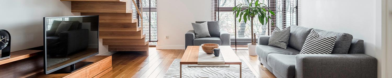 住宅事業専用サイト
